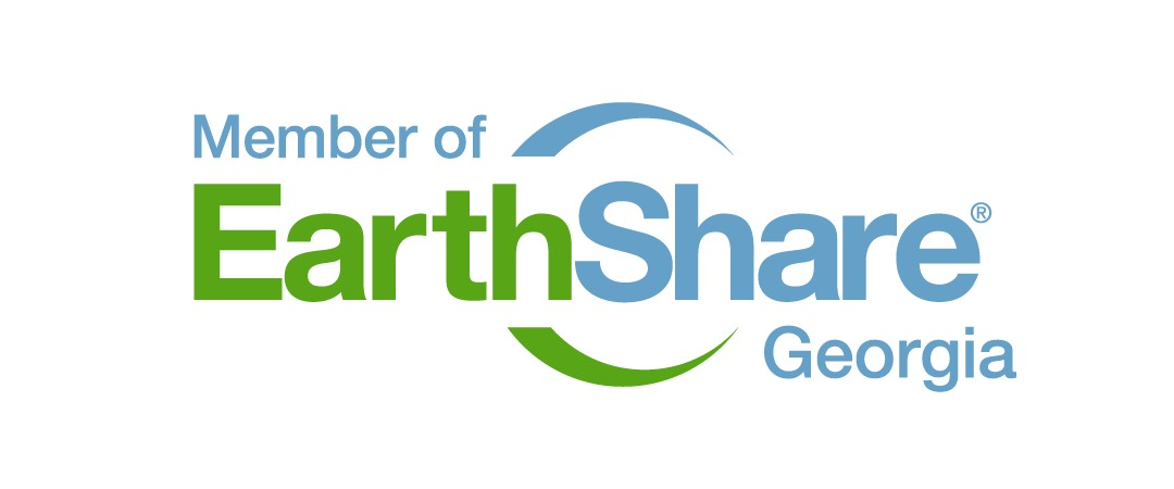 Georgia Earth Share