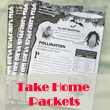take home packet