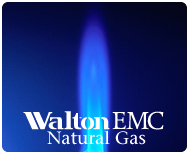 http://www.gasgeorgia.com/index.html?mrc=ps-gga-g-b-walton+emc+natural+gas